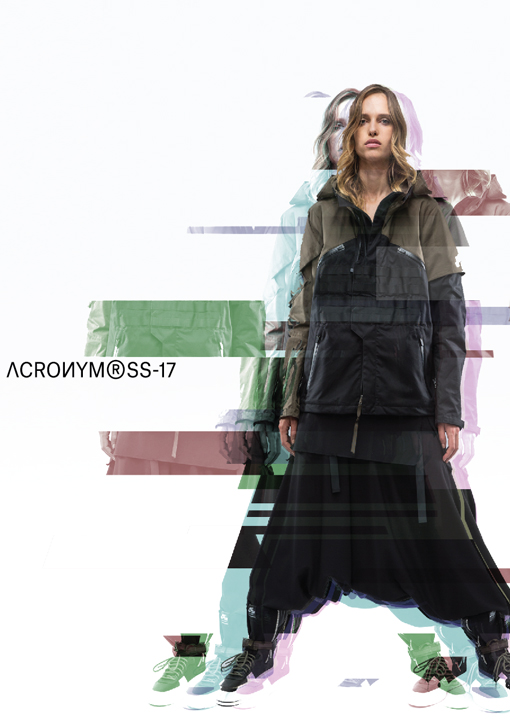 Acronym Campaign Image (slightly cut)